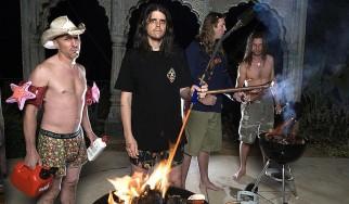 Οι Tool ανακοινώνουν τον τίτλο του νέου τους άλμπουμ