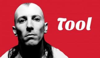 Ακούστε το πρώτο κομμάτι των Tool μετά από 13 χρόνια