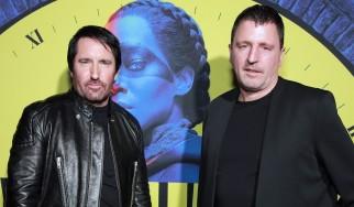"Trent Reznor και Atticus Ross συνθέτουν την μουσική του τηλεοπτικού ""Watchmen"""