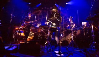 Οι Ulver ακυρώνουν περιοδεία λόγω χαμηλής προπώλησης εισιτηρίων