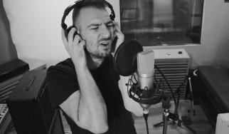 Οι Wardrum ανακοινώνουν το νέο τους τραγουδιστή