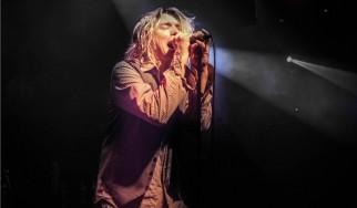 Οι Warrior Soul και η «νόσος του Rock n' Roll»