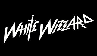 Επανενώνονται οι White Wizzard