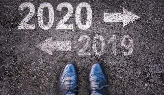 2019: Όλα τα end-of-the-year άρθρα του Rocking.gr με μια ματιά