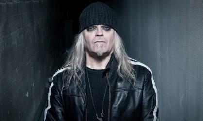 Tom Gabriel Fischer: «Οι Metallica πετσόκοψαν το κομμάτι μας…»
