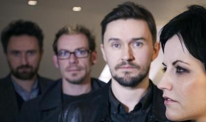 Οι Cranberries κυκλοφορούν νέο single με την Dolores O'Riordan στα φωνητικά