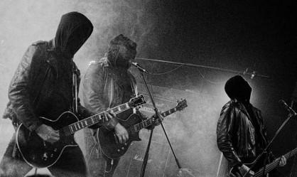 Ματαιώνονται οι συναυλίες των Mgla στην Ελλάδα