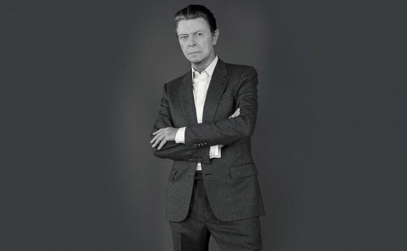 """Το ντοκιμαντέρ """"David Bowie: The Last Five Years"""" στην ΕΡΤ"""