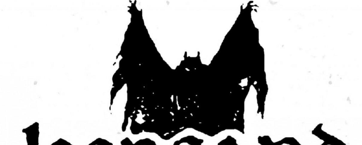 O Fenriz ανακοινώνει τον νέο δίσκο των Isengard