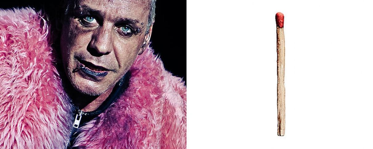 Ο επι σειρά ετών παραγωγός των Rammstein εξηγεί γιατί σταμάτησε η συνεργασία τους