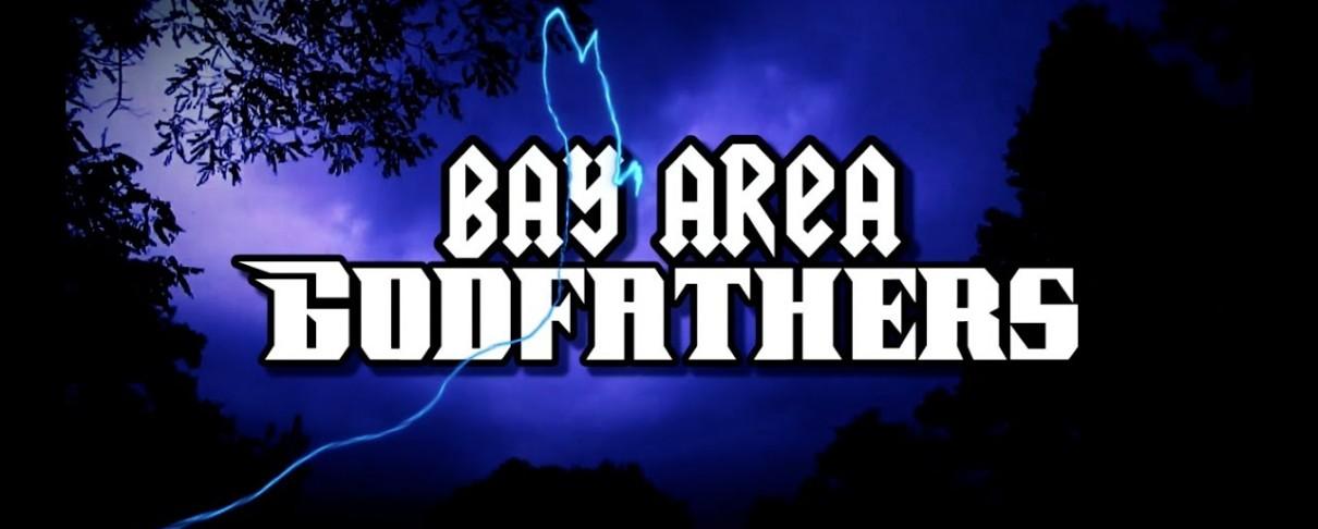 """Μέλη των Metallica, Megadeth, Exodus και Y&T στο ντοκιμαντέρ """"Bay Area Godfathers"""""""