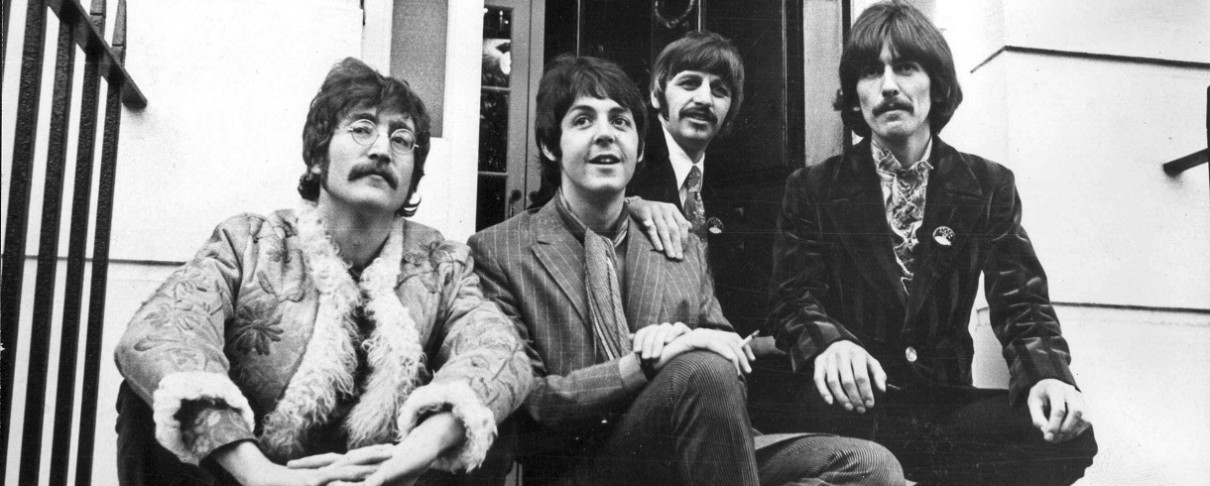 Paul McCartney: «Οι Beatles υπέφεραν από θέματα ψυχικής υγείας»