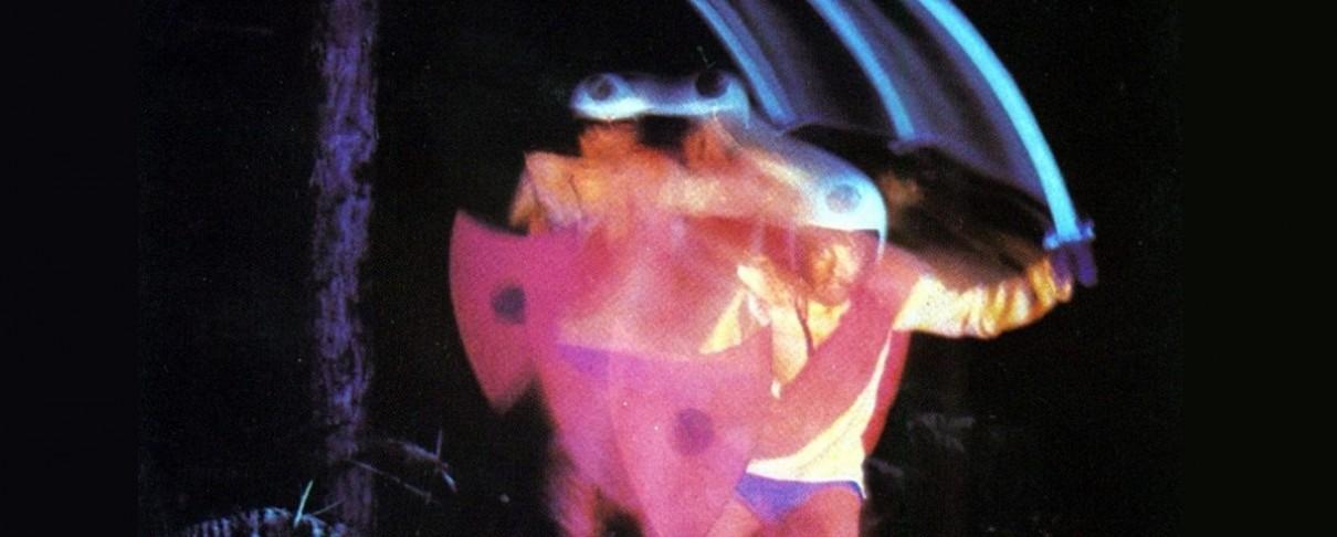 "Black Sabbath: Πλούσια επανέκδοση για τα 50 χρόνια του ""Paranoid"""