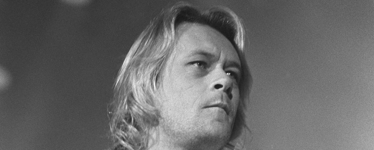 Πέθανε ο Brian Howe, πρώην τραγουδιστής των Bad Company και του Ted Nugent