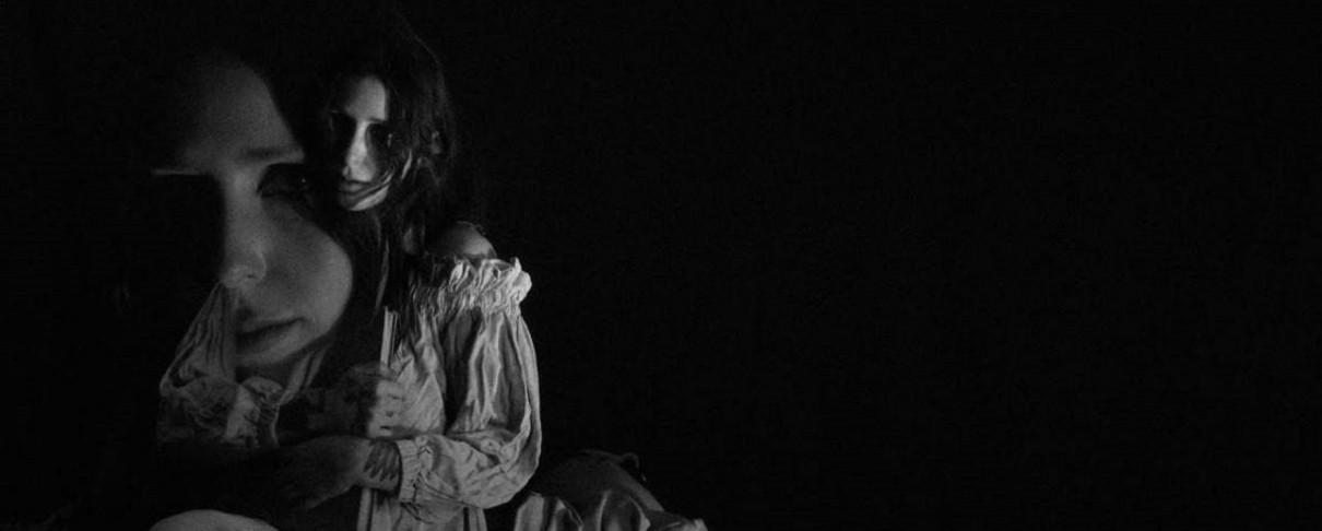 "H Chelsea Wolfe διασκευάζει το ""In Heaven"" από το ""Eraserhead"" του David Lynch"