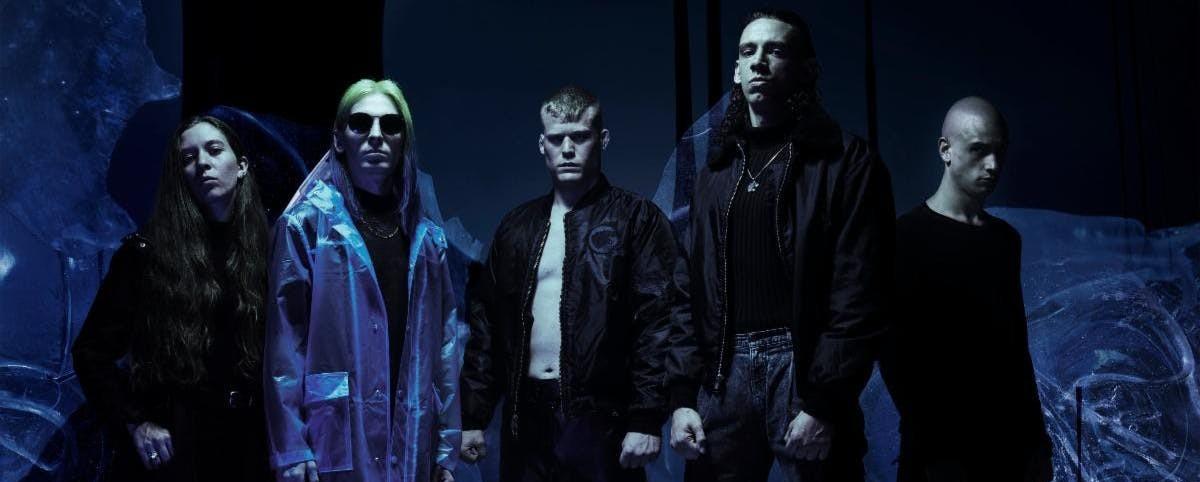 Οι Code Orange επιστρέφουν με νέο δίσκο και single