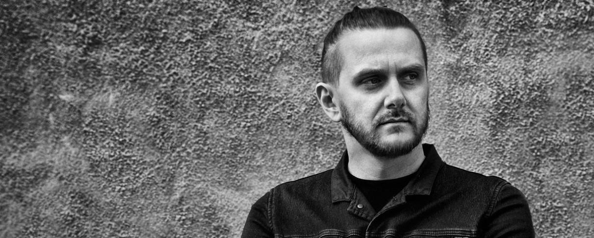 Ο Mariusz Duda (Riverside, Lunatic Soul) δίνει στη δημοσιότητα τον προσωπικό του δίσκο