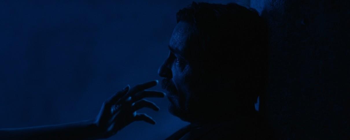 Βίντεο των Electric Litany κερδίζει βραβείο στο ECU European Independent Film festival