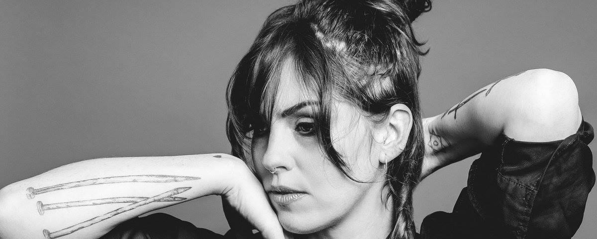 Emma Ruth Rundle και μέλη των Mastodon, YOB διασκευάζουν Kate Bush