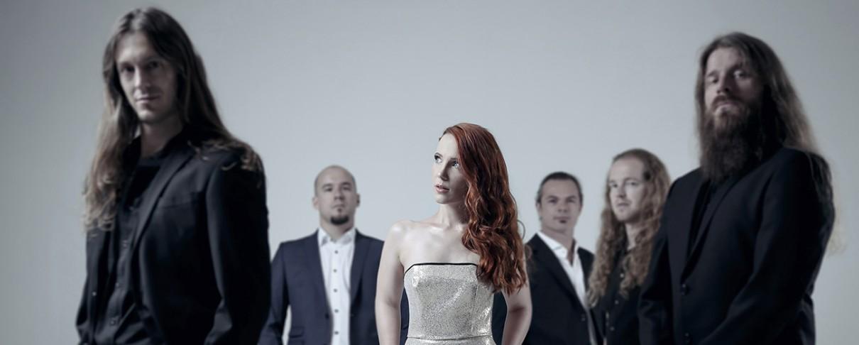 Νέα τραγούδια από Epica, Greta Van Fleet, Harakiri For The Sky κ.ά