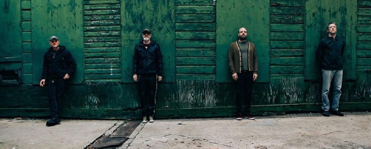 """Contact"": Οι Human Impact επιστρέφουν με νέο single"