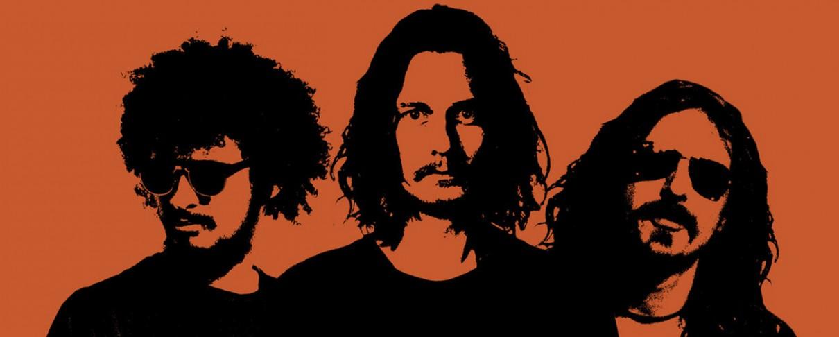 Jazz Sabbath: «Κάποιοι παίρνουν τους εαυτούς τους υπερβολικά σοβαρά»