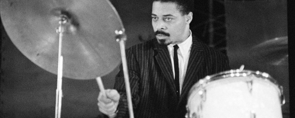 Πέθανε ο κορυφαίος ντράμερ της jazz, Jimmy Cobb