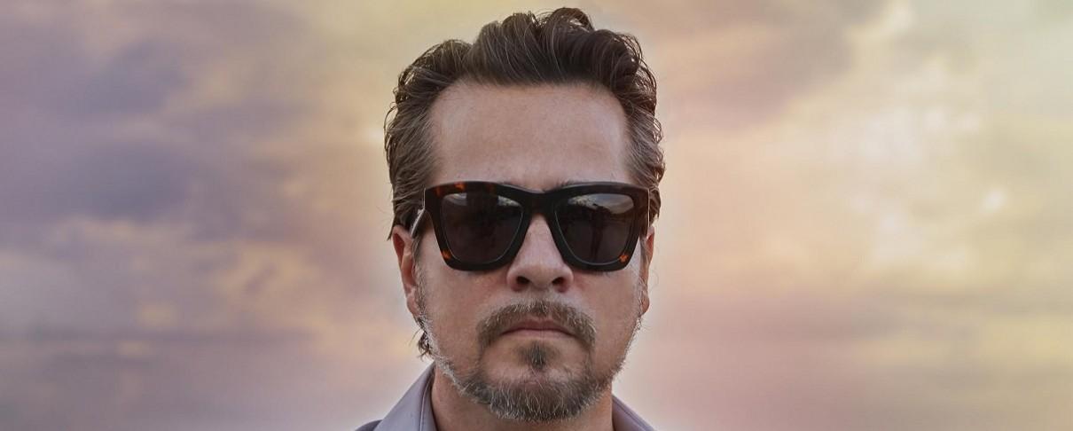 Οι John Garcia & The Band Οf Gold στο Los Almiros Festival 2020