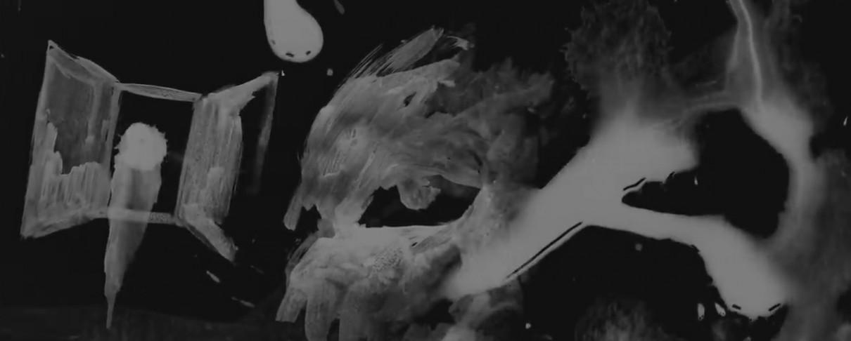 Νέα video από Katatonia, Ross The Boss, Horisont και Blue Oyster Cult