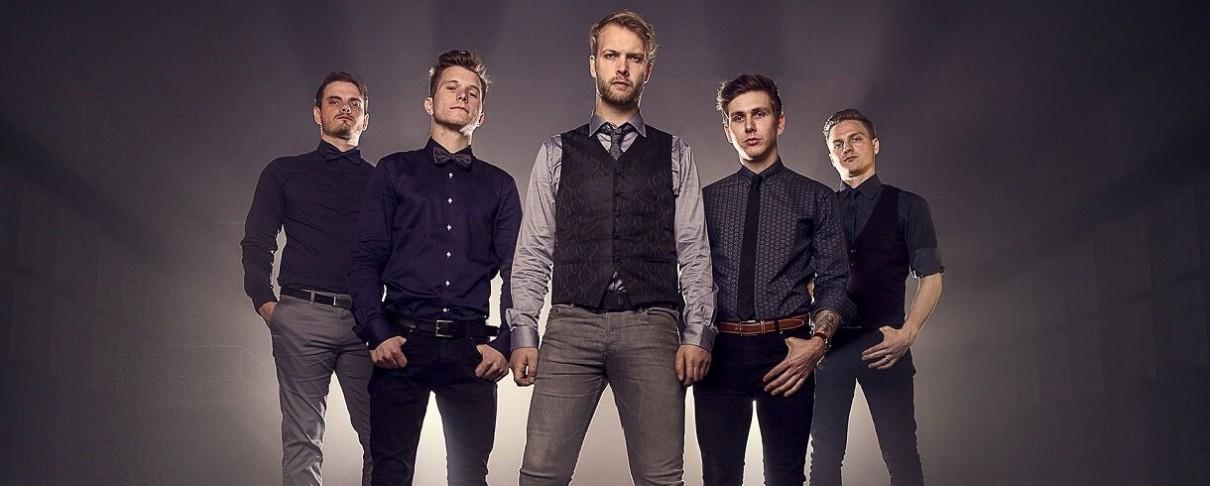 Leprous: Στη δημοσιότητα καινούριο single