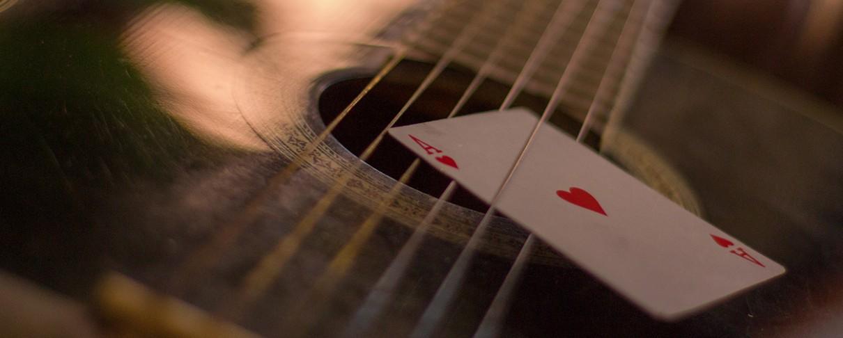 Μουσική και στοίχημα: Σε ποια μουσικά events και διαγωνισμούς μπορείς να στοιχηματίσεις