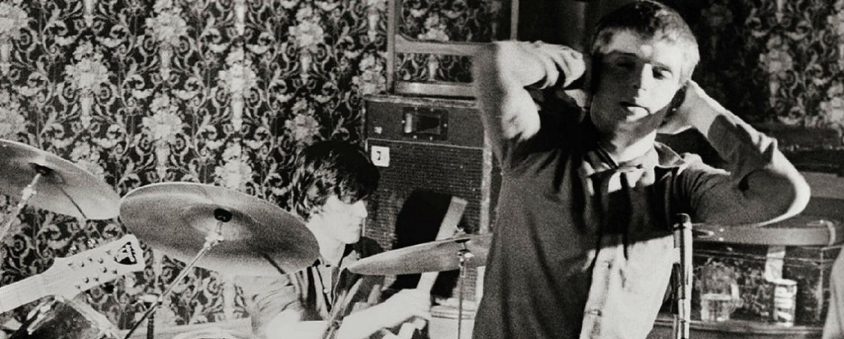 «Αν είχαν συνεχίσει οι Joy Division, θα κινούνταν ηχητικά προς μια κατεύθυνση παραπλήσια των Radiohead»