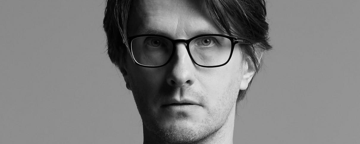 Νέο τραγούδι από τον Steven Wilson