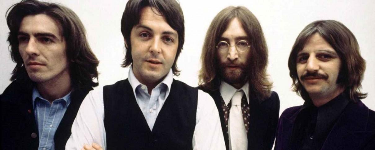 """""""The Beatles: Get Back"""": Νέο ντοκιμαντέρ για τους Beatles"""
