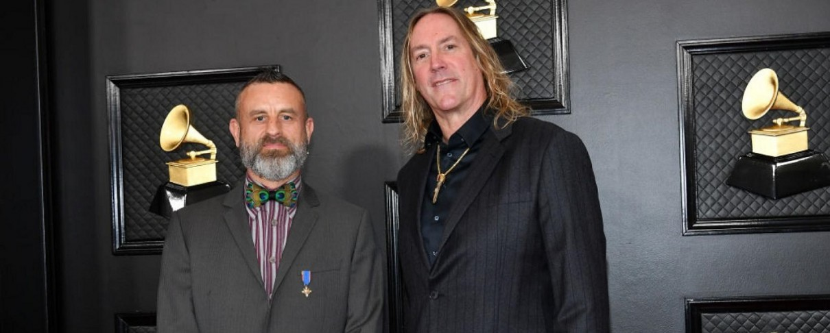 Βραβεία Grammy 2020: Οι νικητές…
