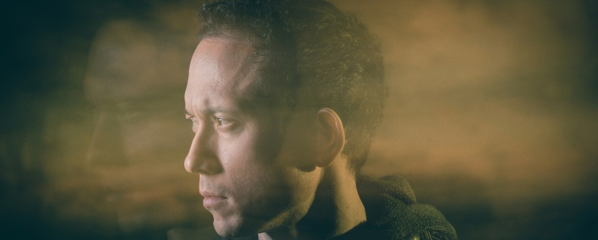 """Bleed Into Me"": Νέο single από τους Trivium"