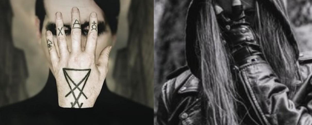 Uada εναντίον Marilyn Manson