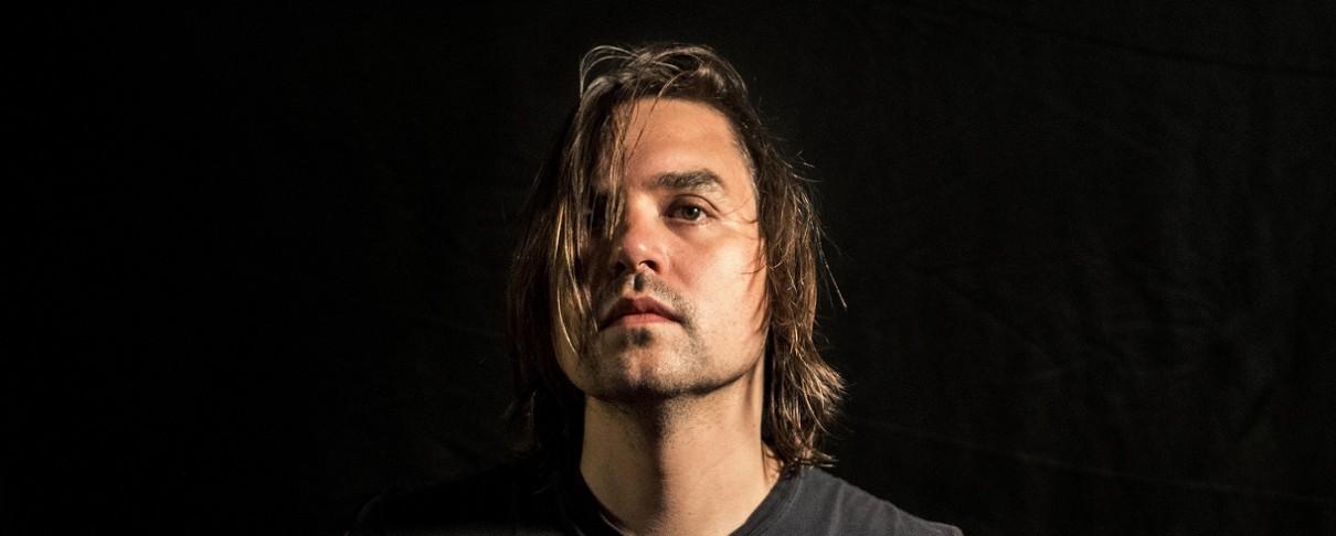 O Will Butler των Arcade Fire ανακοινώνει τον νέο του προσωπικό δίσκο