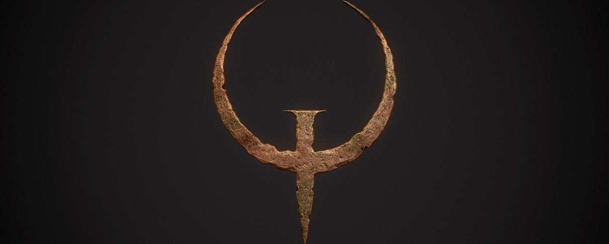 Κυκλοφορεί για πρώτη φορά σε βινύλιο το soundtrack του Trent Reznor για το Quake