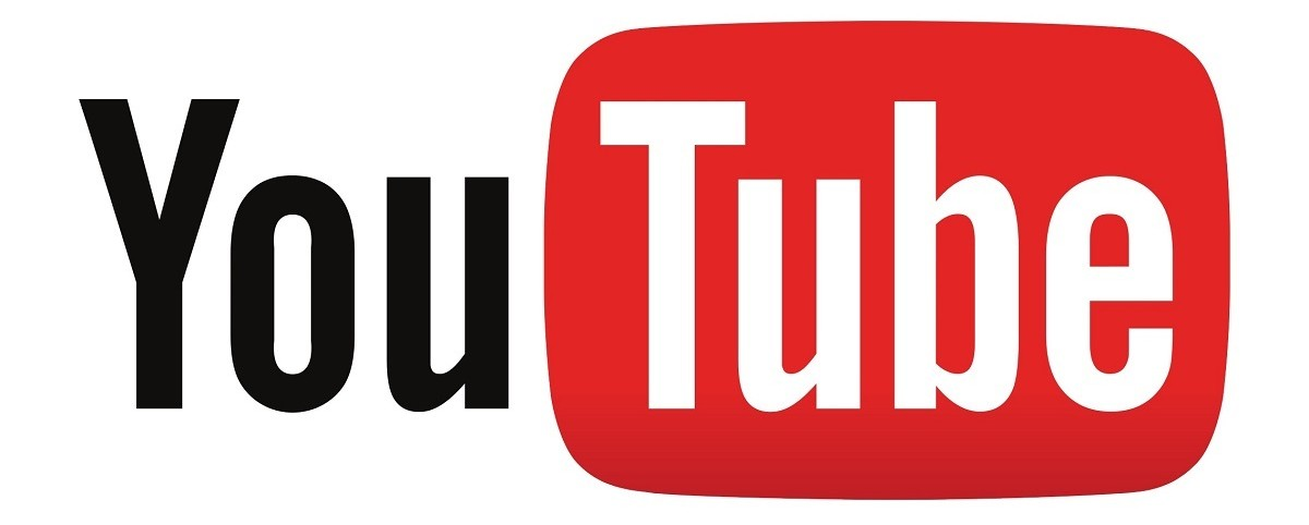 Τα δέκα κορυφαία συγκροτήματα στην ιστορία του YouTube