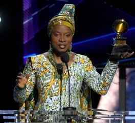 """Τα Βραβεία Grammy μετονομάζουν την κατηγορία """"World Music"""" εξαιτίας «συνδέσεων του τίτλου με την αποικιοκρατία»"""