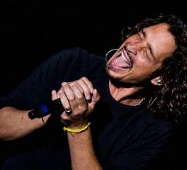 Στην κορυφή των Billboard charts η διασκευή του Chris Cornell σε Guns N' Roses