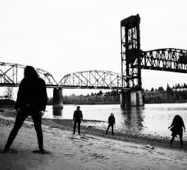 Ακούστε το νέο EP των Idle Hands