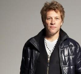 Νέα τραγούδια από Bon Jovi, Ulver, In Flames, κ.ά.