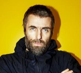 Νέο single από τον Liam Gallagher