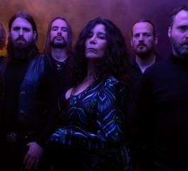 Πρώην μέλη των The Devil's Blood επιστρέφουν με νέο συγκρότημα και δίσκο