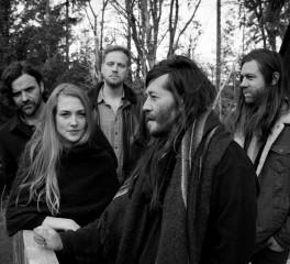 Οι Other Lives κυκλοφορούν demo εκδοχή του νέου τους δίσκου