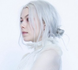 Phoebe Bridgers: Νέο video-clip σε σκηνοθεσία της Phoebe Waller-Bridge
