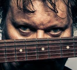 Καμπάνια οικονομικής ενίσχυσης από την νέα μπάντα του Timo Tolkki για την ηχογράφηση του ντεμπούτου της