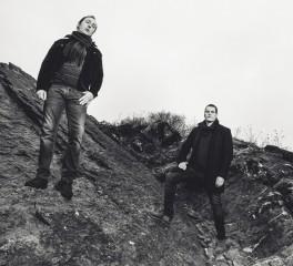 Νέο άλμπουμ και single από τους Airbag